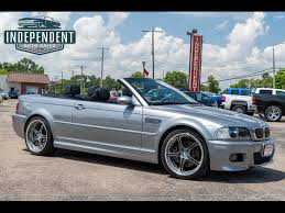 Used Cars For Sale Troy Oh 45373 Independent Auto Sales
