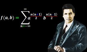 srinivasa ramanujan biography facts and pictures srinivasa ramanujan