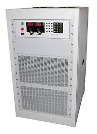 Magna Power Battery Chart Msd 300 Magna Power Dc Power Supply Atec Rentals