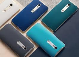 motorola phones 2015. motorola phones 2015