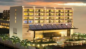 Hotel Paprica 1 Party Halls In Marathahalli Bangalore
