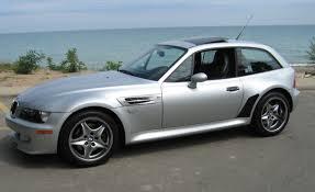 Hatch Heaven » BMW MCoupe