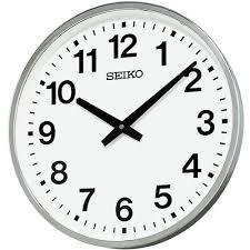 office clock wall. Stylish Inspiration Ideas Office Clocks Brilliant Wall K Clock S