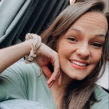 Allison Witmer (allisonwitmerr) - Profile   Pinterest