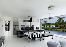 modern interior design house. recently design theme and component choice modern kitchen house interior || home | e