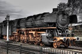 train wallpapers top free train