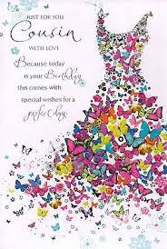 Happy Birthday Cousin Quotes Image result for happy birthday cousin images Cards Pinterest 71