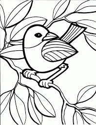 Small Picture adult printable coloring pages for children coloring pages for