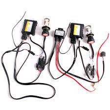 bi xenon hid slim kit h4 hb2 9003 9004 hb1 9007 hb5 h13 hi lo bi xenon hid slim kit h4 hb2 9003 9004 hb1 9007 hb5 h13 hi lo user manual