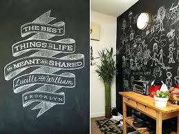 chalk board wall decor cool board for breathtaking chalkboard wall accessories and chalkboard wall calendar decal on chalk wall artwork with chalk board wall decor cool board for breathtaking chalkboard wall