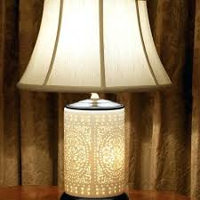 Home Decor Accessories Singapore Home Accessories And Decor Lamps Where To Buy Home Decor 68