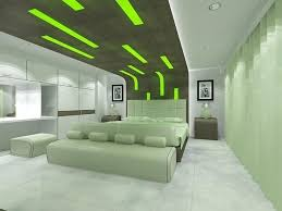 modern bedroom green. Green Color For Bedroom Bedrooms Images Modern D