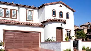 what is stucco siding basics