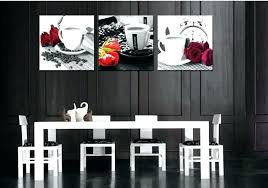 wall art for kitchen modern kitchen wall art kitchen wall art 3 pieces set wall art wall art for kitchen
