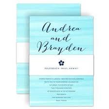 watercolor wedding invitations invitations by dawn Wedding Invitation Blue And Green watercolor wedding invitations sweet serenity invitation wedding invitation blue green motif