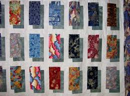 65 best shadow quilts images on Pinterest | Quilting ideas ... & PDF Digital Quilt Pattern Shadow Boxing by rebeccasPatternplace Adamdwight.com