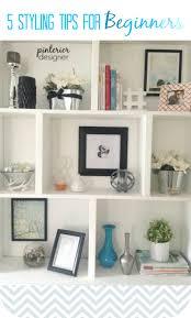 Affordable Bookshelves bookshelves interior design cool metal bookshelves 2023 by uwakikaiketsu.us
