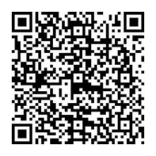 20170406 0411日本東京櫻 玩具小物篇 At A Ni 趴趴照 痞客邦