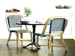 bistro table ikea round cafe table pub table sets bistro table set indoor small indoor bistro table set round cafe table table bistrot exterieur ikea