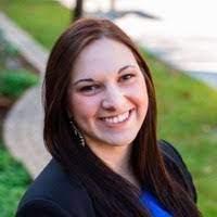 Tiffany Riggs - Center for Entrepreneurship Operations Assistant - James  Madison University | LinkedIn