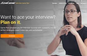 Live Career Resume Login Picture Ideas References