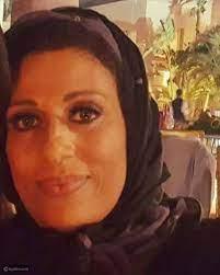 ريهام حجاج تنشر أول صورة لوالدتها في عيد الأم - ليالينا