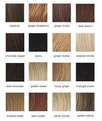 8 Best Davines Images Hair Color Hair Beauty __cat__
