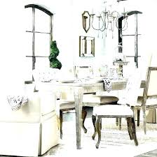 wayfair dining room furniture chairs dining custom designer chairs image cool dining room leather dining wayfair dining room furniture