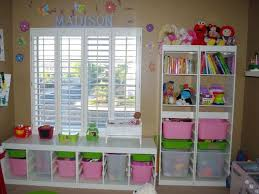 lighting craft room design. delighful craft an ideal craft room place throughout lighting design