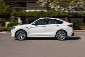 2018 bmw price. interesting 2018 2018 bmw x4 suv pricing with bmw price a