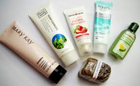best face washes for oily skin reviews guide 2018 update apkiweb net