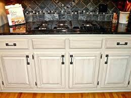 faux finish kitchen cabinets how techniques portrait