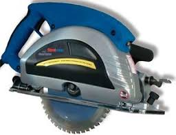 metal cutting saw. image is loading new-steelmax-s9-metal-cutting-saw-9-034- metal cutting saw -