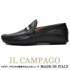 driving shoes punching leather shoes men black lt lt casual shoes black leather shoes