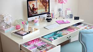 beautiful desk drawer organizer