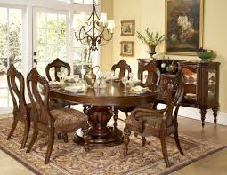 classic dining room chairs. The Good Aspect Of Classic Dining Room Furniture | Home Decor \u0026 Design Ideas Chairs
