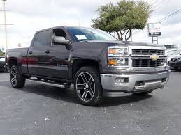 Best Chevy Trucks And Suvs Images On Pinterest Chevy Trucks