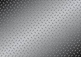 Image Rustic Free Metal Texture Vector Vecteezy Metal Texture Free Vector Art 13020 Free Downloads