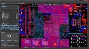 Altium Designer 19 Download Crack Altium Designer 19 Beta 19 0 12 Build 326 Incl Crack Free