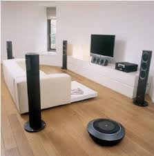 sony home theater setup. home theater complete systems on see which are rated as best unbiased reviews sony setup