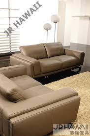 home furniture sofa designs. high quality design sofas promotion shop for home furniture sofa designs