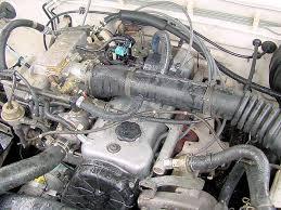 1992 isuzu rodeo engine vehiclepad 1996 isuzu rodeo engine 1992 isuzu rodeo used parts stock 003160