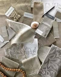 Candice Olson Interior Design Collection Impressive Decoration