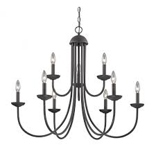 chandelier fascinating oil rubbed bronze chandeliers bronze chandelier with crystals black iron chandelier with 8