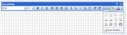 Chemknits How To Make A Knitting Chart In Excel Part 3