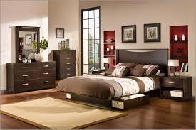 furniture latest design. Interior Latest Furniture Design Images Plain Designs Of Furnitures Within Shoise Com B