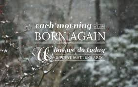 Beautiful Winter Morning Quotes Best Of 24 Inspirational Good Morning Quotes With Beautiful Images Word
