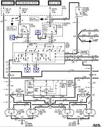 1995 chevy pickup wiring diagram wiring diagrams best 1995 chevy k1500 wiring diagram wiring diagram data chevy wiring diagrams automotive 1995 chevy pickup wiring diagram
