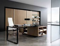 executive office layout ideas. office designer furniture design ideas breathtaking 10 in best pictures executive layout