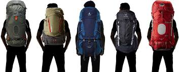 survival backpack size and fit guide